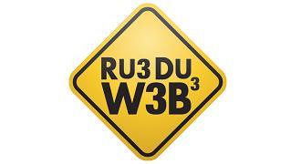 Rue Du Web